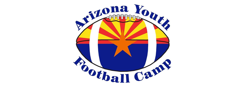 Arizona Youth Football Camp