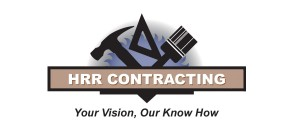 Logo-HRR CONTRACTING